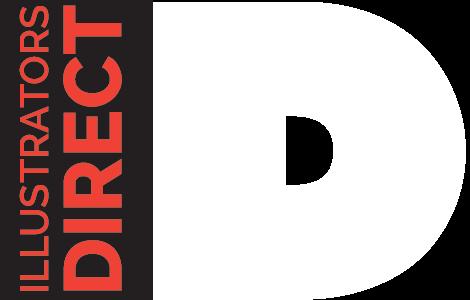 Illustrators Direct